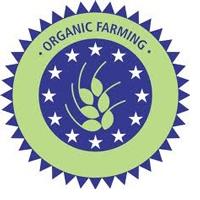 Organic Farming Certificate Eco Foryou Com