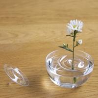 Floating Ripple Vase Eco Foryou Com