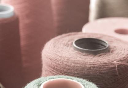 GOTS (Global Organic Textile Standard)   ECO-foryou com