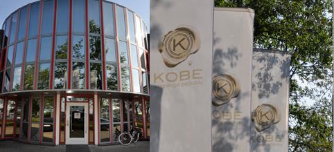 Kobe Interior Design Eco Foryou Com